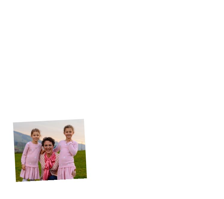 Familie Fabienne Schrimpf