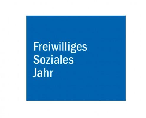 Freiwilliges soziales Jahr im Senioren- und Pflegezentrum Haus Hubertus